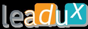 Leadux GmbH